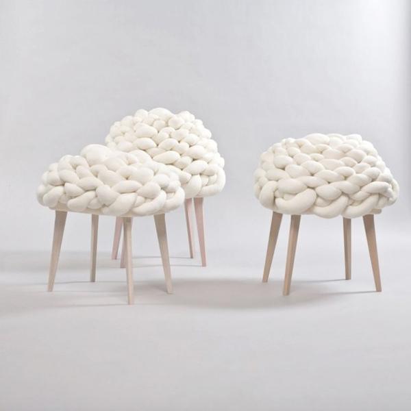 cloudscape/ joonjung