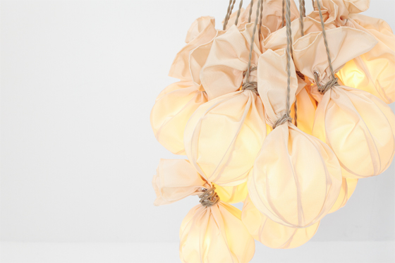 weightless lamp/ kyouei