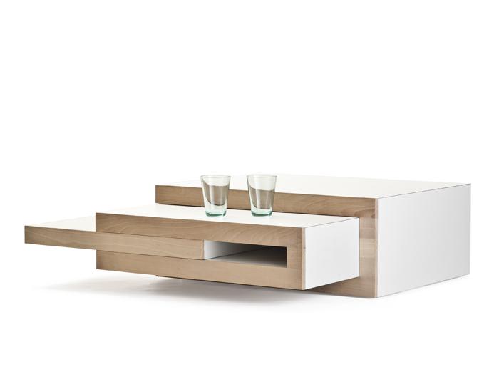 Rek coffee table/ reinierdejong