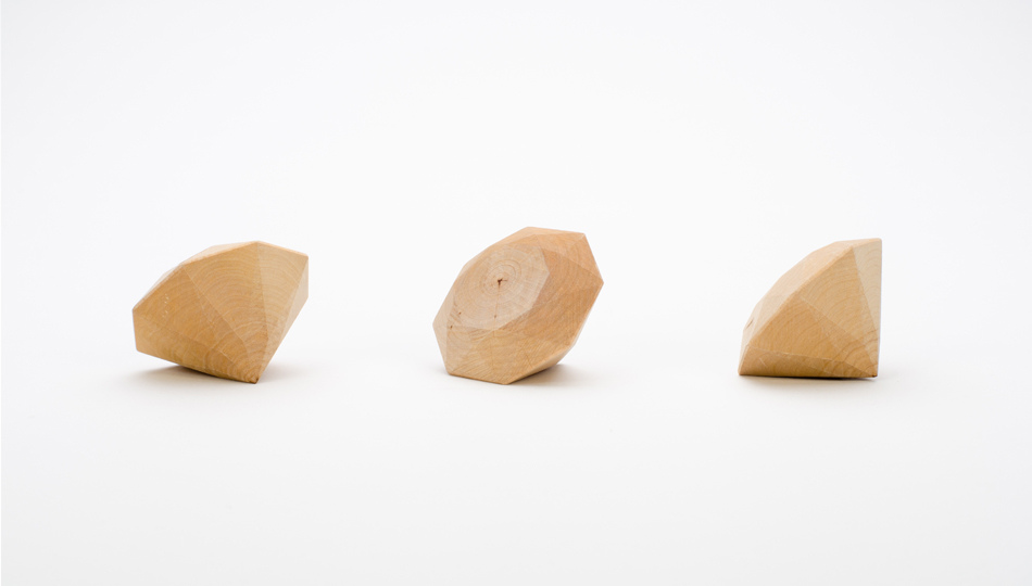 Fjällbjörk Diamant/ twurk