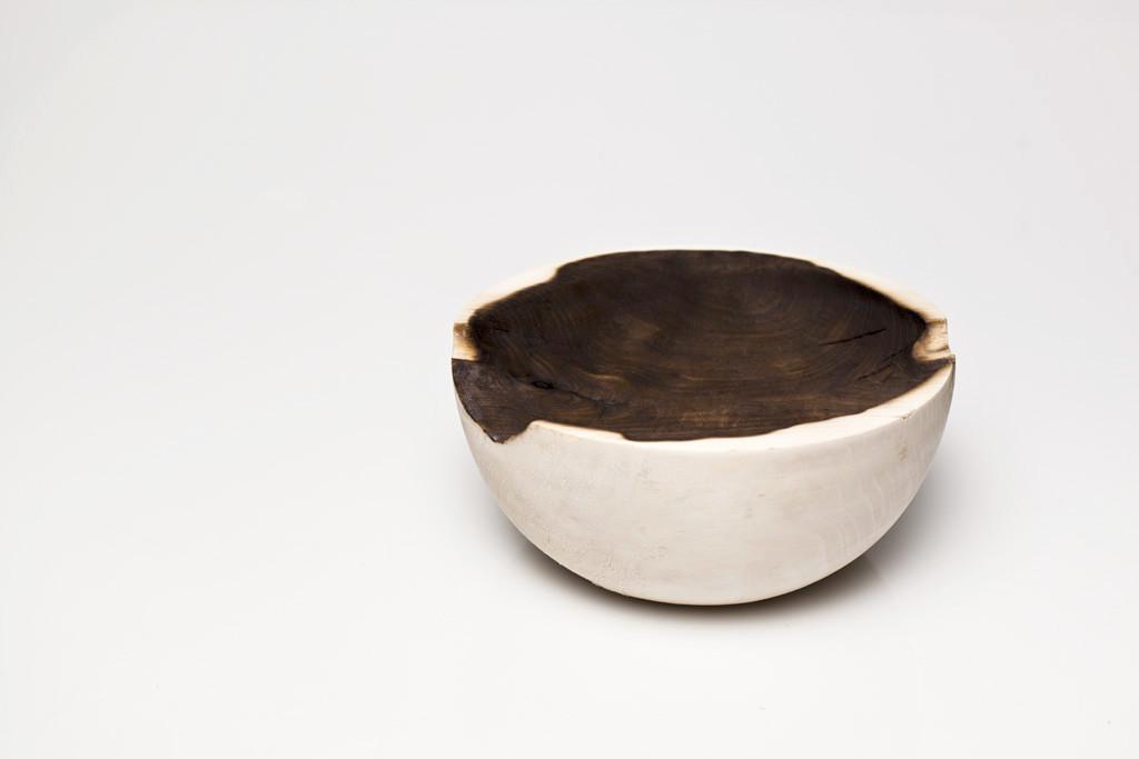 burn bowl / rendezwood
