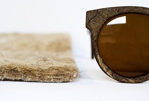 Hemp Eyewear