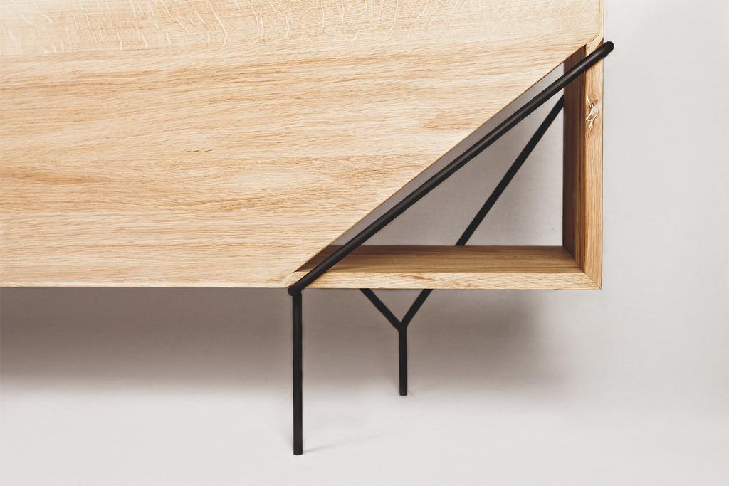 collection Y / Kutarq studio