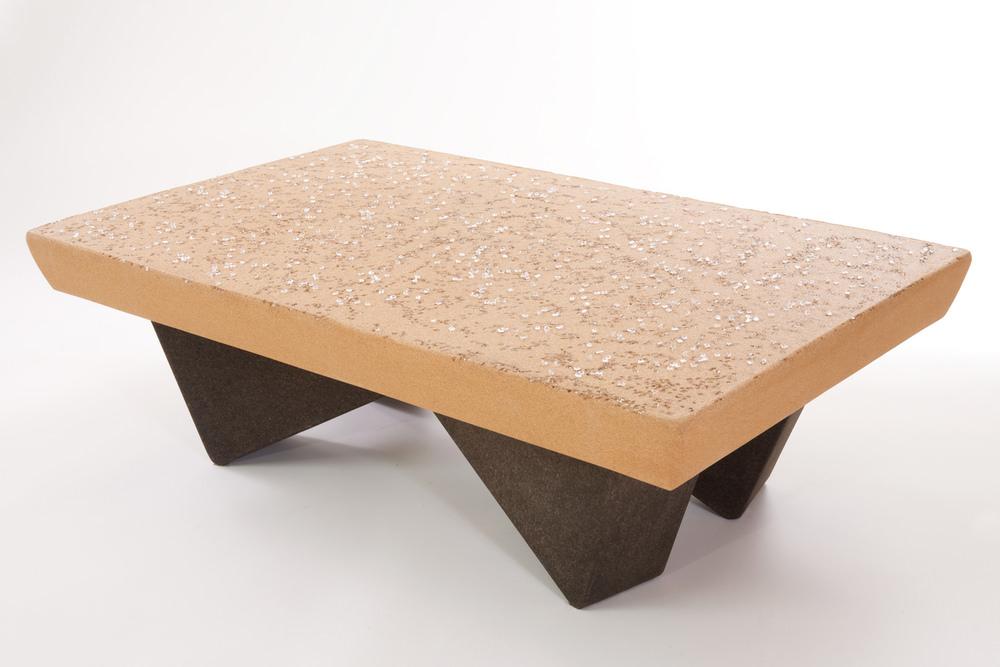 embed surface/ Daniel Michalik